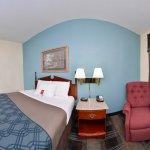 Foto de EconoLodge Inn & Suites of Shelbyville
