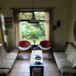 Foto de Pura Vida Hotel