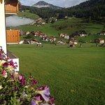 Photo of Garni-Hotel Bel Vert