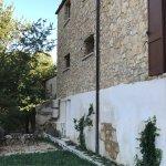 Photo of Turismo Rurale Casale Aversa