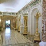 Photo of Villa Massena - Musee d'Art et d'Histoire