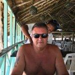 The best of Cozumel