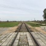 Photo of Krakow Auschwitz - Tours