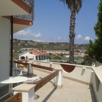 Photo of Diano Sporting Apartments