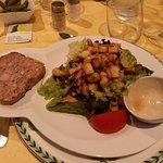 Photo of Restaurant Gourjux