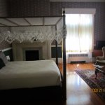 Wayside Guest House Foto