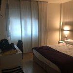 Photo of Di' Carlo Hoteles