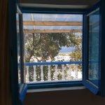 Photo of Zacharo Rooms