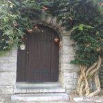Billede af Beardslee Castle