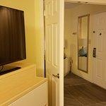 Foto de Sonesta ES Suites Atlanta