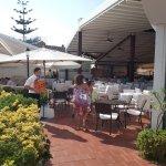Photo of Grand Hotel Punta Molino Beach Resort & SPA
