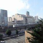 Photo of Kanazawa Manten Hotel