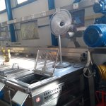 Photo of Aristeon Ecological Olive Press