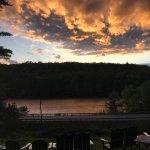 Foto de Inn by the River