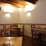 Photo of La Taverna Dell'Etrusco