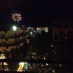 Photo of Hotel Esplanade