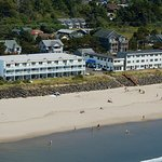 Rockaway Beach Resort