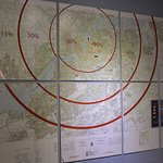 Photo of Diefenbunker: Canada's Cold War Museum