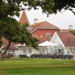ภาพถ่ายของ Warner Leisure Hotels Bembridge Coast Hotel