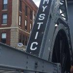Foto de Hyatt Place Mystic