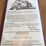 Zdjęcie The Original Pancake House