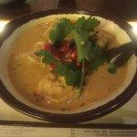 Photo of Fat Noodle Restaurant