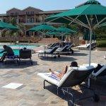 Photo of Mitsis Lindos Memories Resort & Spa