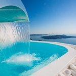 Photo of Chic Hotel Santorini