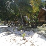 Photo of Sangat Island Dive Resort