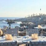 Photo of Cocina del Mar