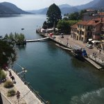 Foto van Hotel Ristorante Croce Bianca
