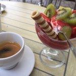 Zdjęcie Mariola Cafe