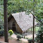 Photo de Karama Lodge & Spa