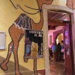 Photo of Dromedario Bar Sagres