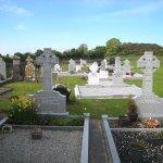 John Boyle O'Reilly Memorial