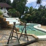 Photo of Koh Mak Cococape Resort