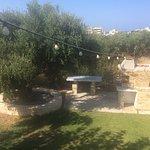 Foto di Papadakis Villas