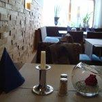 Hotel und Gasthof zur Sonne Foto