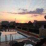 Bild från Aspri Petra Hotel Apartments