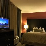 Staybridge Suites Hamilton - Downtown Foto