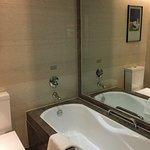 Photo de Hengyuan Hotel