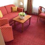 Photo of Landgasthof Hotel Gentner
