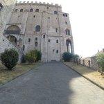 Photo of Palazzo dei Consoli Museo Civico