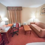 Photo of Hampton Inn Orlando - Maingate South