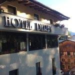 Photo of Hotel Derby