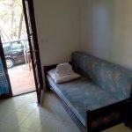 Photo of Kanegra Apartments