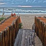 Sanderling Resort Foto