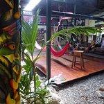 Tucan Hotel Foto