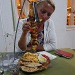 Jordan's Meat...ing Steak House / Grill Bar Photo