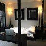 La Suite West - Hyde Park Foto